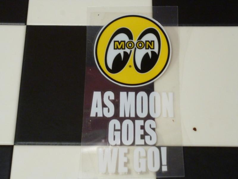 moon008